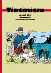 Tintinism 2016