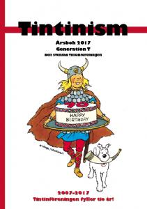 Tintinism_2017